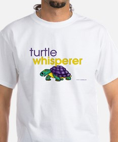 turtle whisperer Shirt