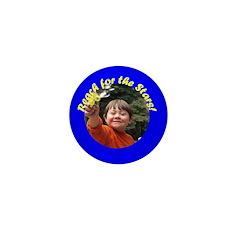 Joe Joe Mini Button (100 pack)