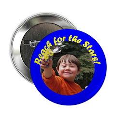 "Joe Joe 2.25"" Button (100 pack)"