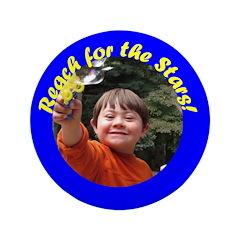 "Joe Joe 3.5"" Button (100 pack)"