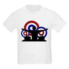 Sweepish House Mafia T-Shirt