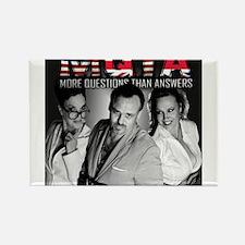 MQTA Radio Magnets