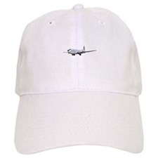 C-124 Globemaster II Baseball Cap