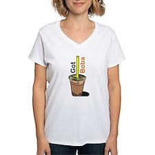 Got Boba T-Shirt