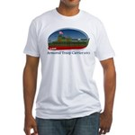 ATC - Fitted T-Shirt
