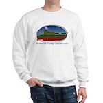 ATC - Sweatshirt