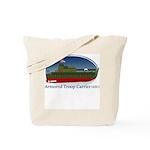 ATC - Tote Bag