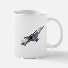 Harrier II Jump Jet Mug