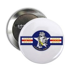 """F-14 Tomcat 2.25"""" Button (100 pack)"""