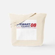 America's Choice Tote Bag