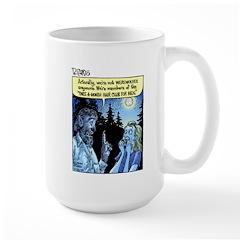 bz print color 05-22-03 Mugs