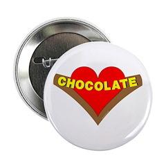 Chocolate Heart 2.25
