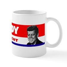 Strategery Small Mug