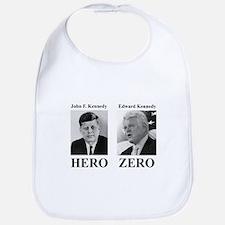 Hero - Zero Bib