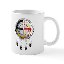 Southwest Misc Mug