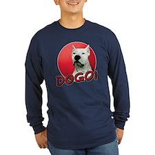 Dogo T