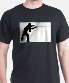 Lord Fencer T-Shirt