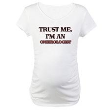 Trust Me, I'm an Oneirologist Shirt
