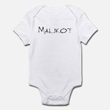 Malikot Body Suit