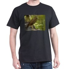Night Heron T-Shirt