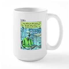 bz print color 02-17-03 Mugs
