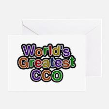 Oldairfield.com Global Voyager Tote Bag