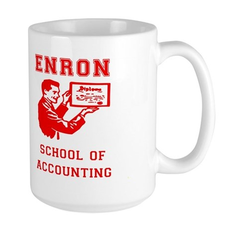 enron eassy Consider what would have happened if enron was involved in education  documents similar to argument essay 6 skip carousel carousel previous carousel next.