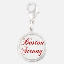boston-strong-cho-red Charms