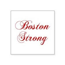 boston-strong-cho-red Sticker
