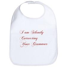 silently-correcting-grammar-cho-red Bib