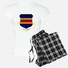 55th W Pajamas