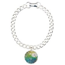 Dandelion dreams Bracelet