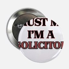 "Trust Me, I'm a Solicitor 2.25"" Button"
