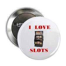 I LOVE SLOTS Button