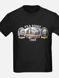 Pea Ridge T-Shirt