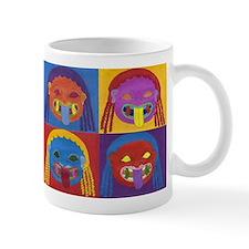 Pop Gorgon Mugs