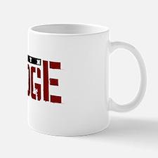 Bay Ridge Mug