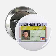 License to Il Button