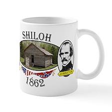 Shiloh Mugs