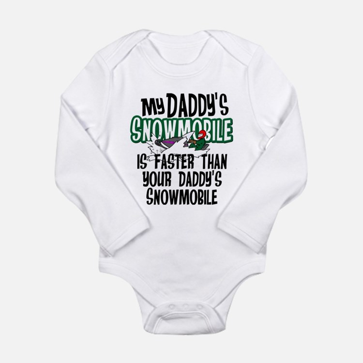 Arctic Cat Baby Clothes & Gifts