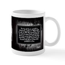 Hannah House Historical Mug