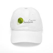 Logo shirt Baseball Cap