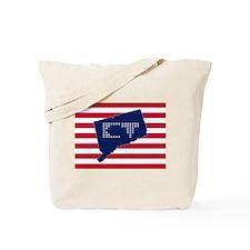 CT-S Tote Bag