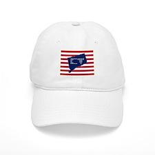CT-S Baseball Cap