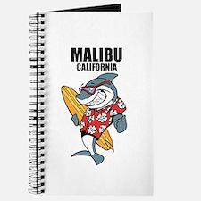 Malibu, California Journal