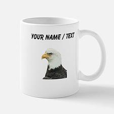 Custom Bald Eagle Mugs