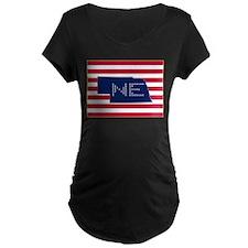NE-S T-Shirt