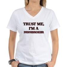 Trust Me, I'm a Pawnbroker T-Shirt