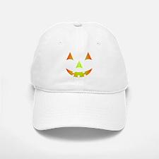 Halloween Baseball Baseball Baseball Cap