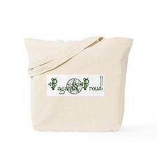 Pagan & Proud! Bag